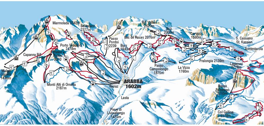 italy_dolomites-ski-area_arabba_ski_piste_Map.png